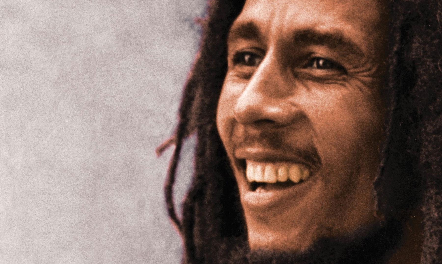 Frases De Bob Marley: 120 Frases De Bob Marley Y Su Filosofía Rasta [Con Imágenes]
