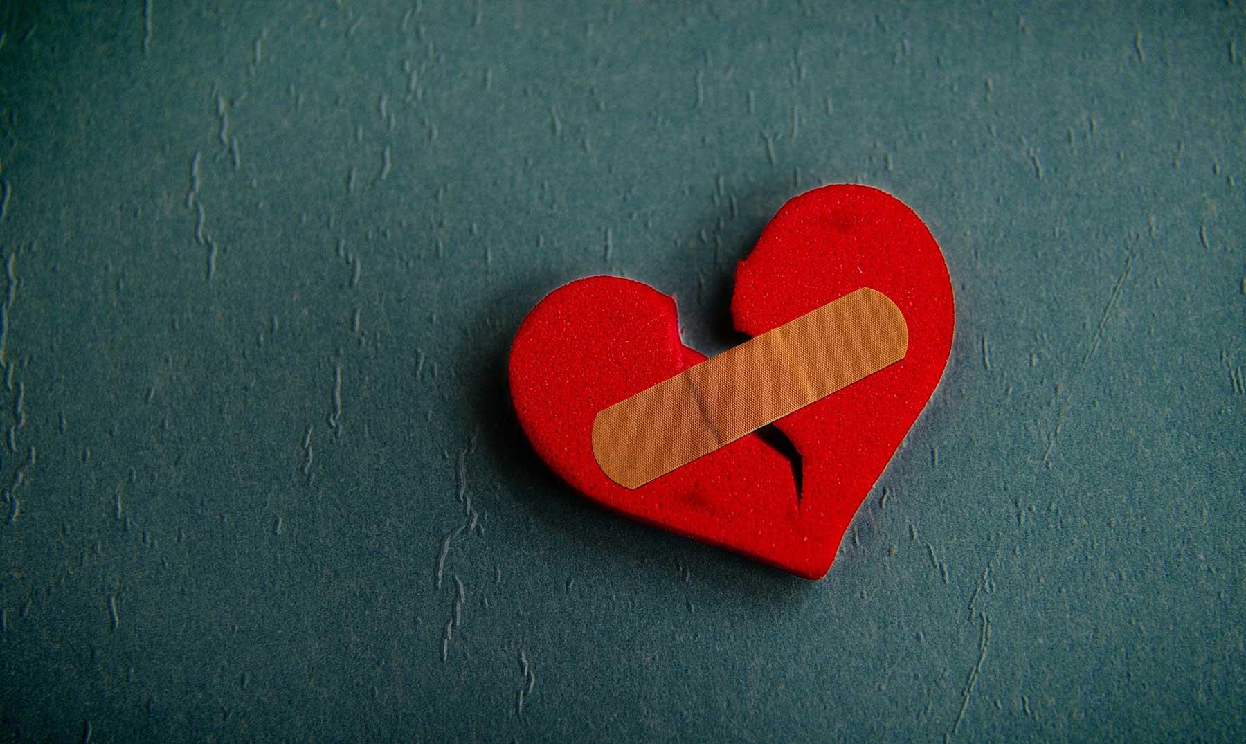 100 Frases De Amor No Correspondido Para Corazones Rotos