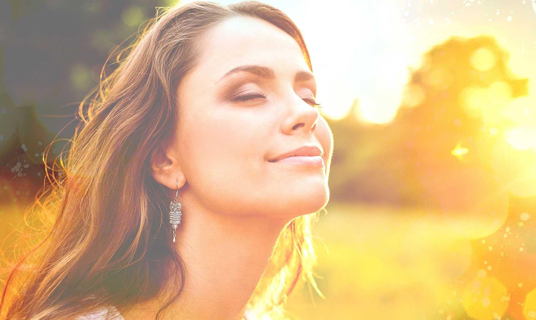 10 Frases de la vida que nos enseñan cómo vivirla