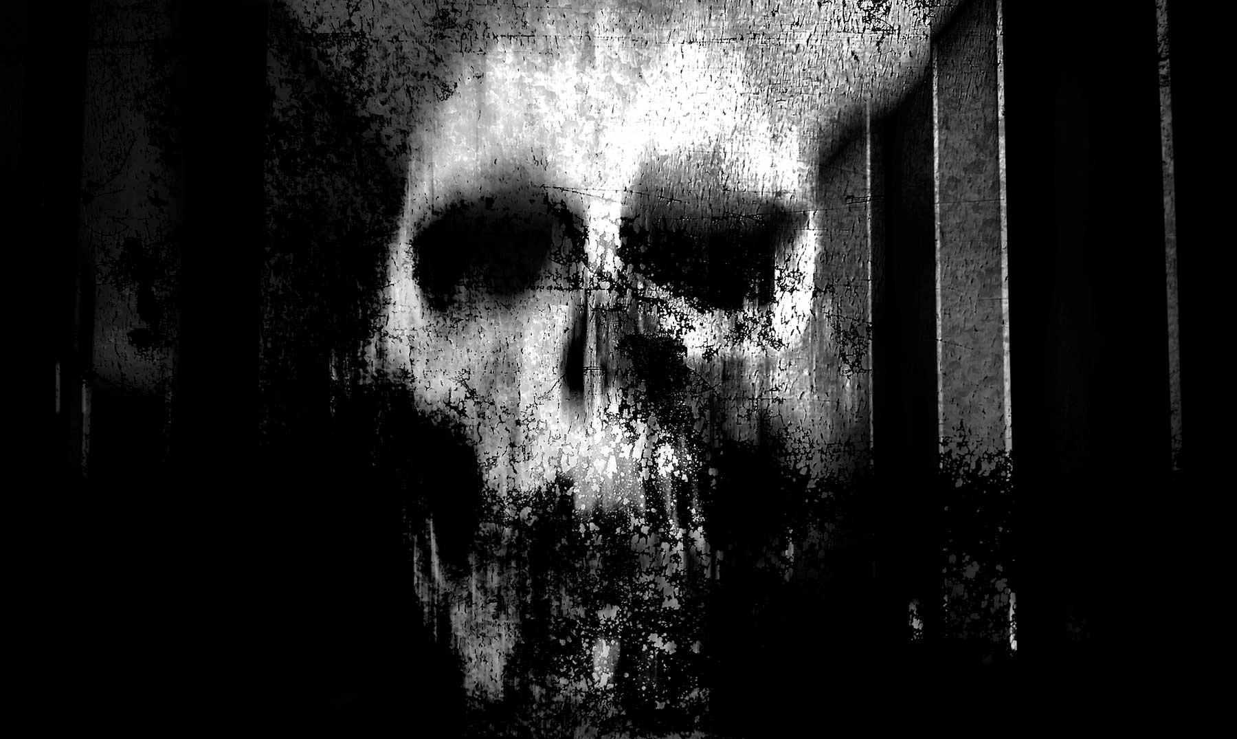 10 Frases sobre la muerte para reflexionar