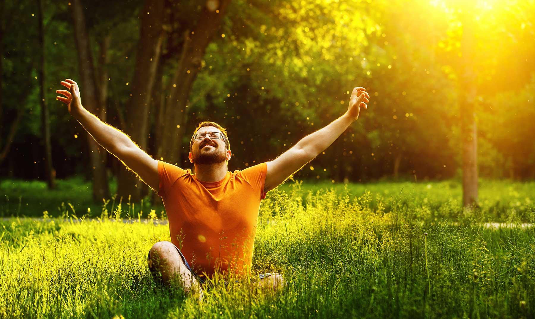 100 Frases de Alegría | Las mejores para sentirte bien ... - photo#25