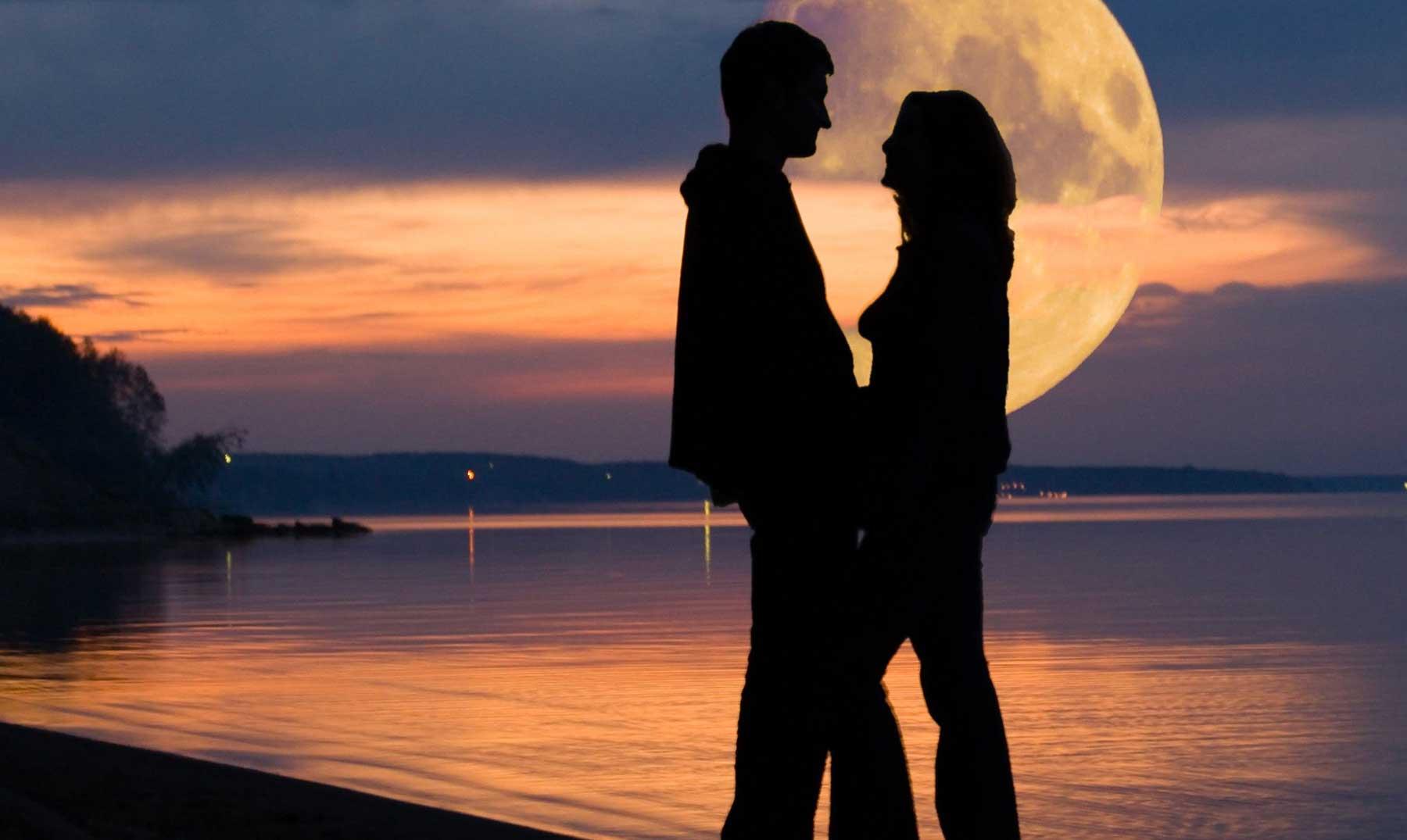 30 Frases De Amor Muy Romanticas De Grandes Escritores