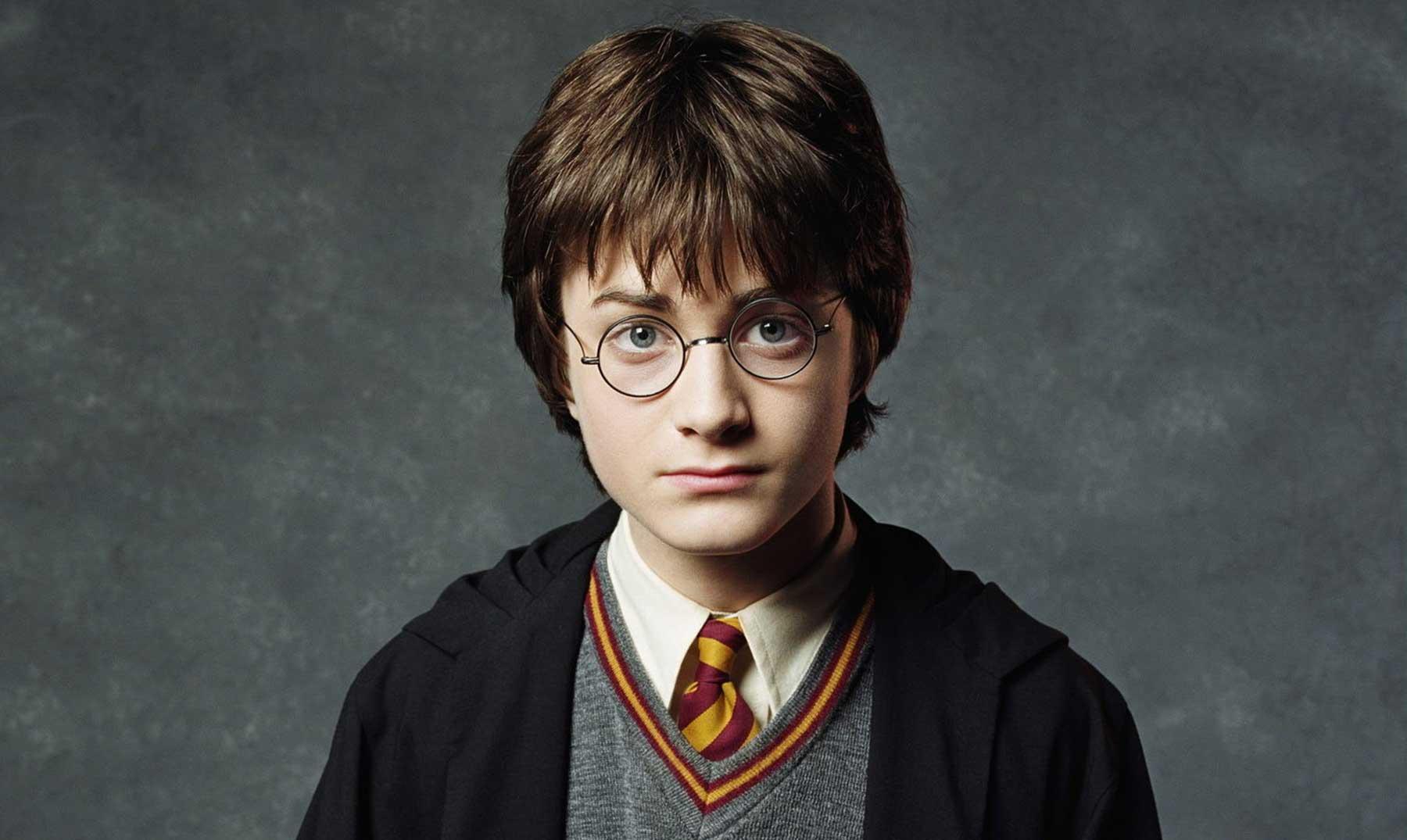 Frases de Harry Potter: Las mejores de la saga