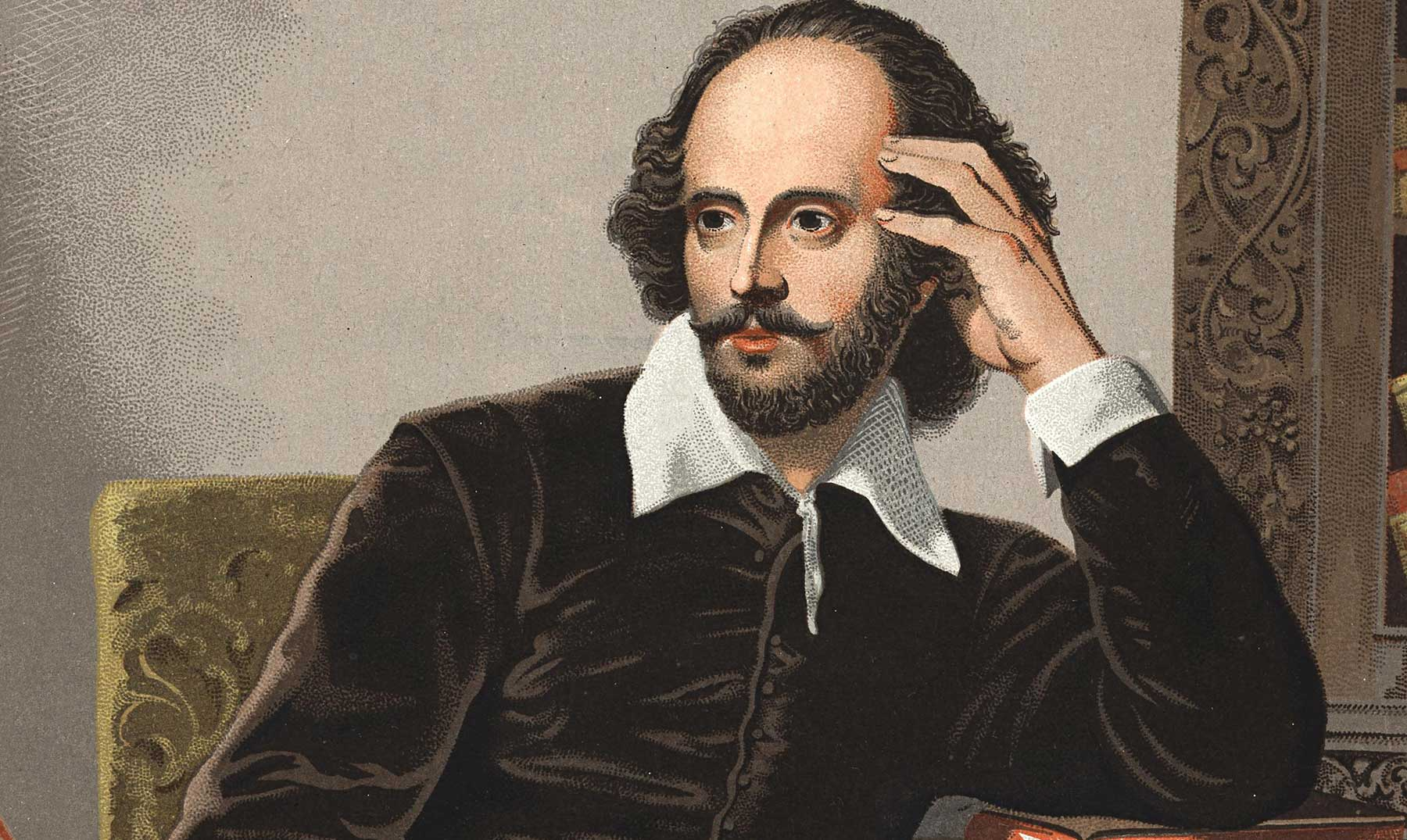 150 Frases De William Shakespeare El Indiscutible
