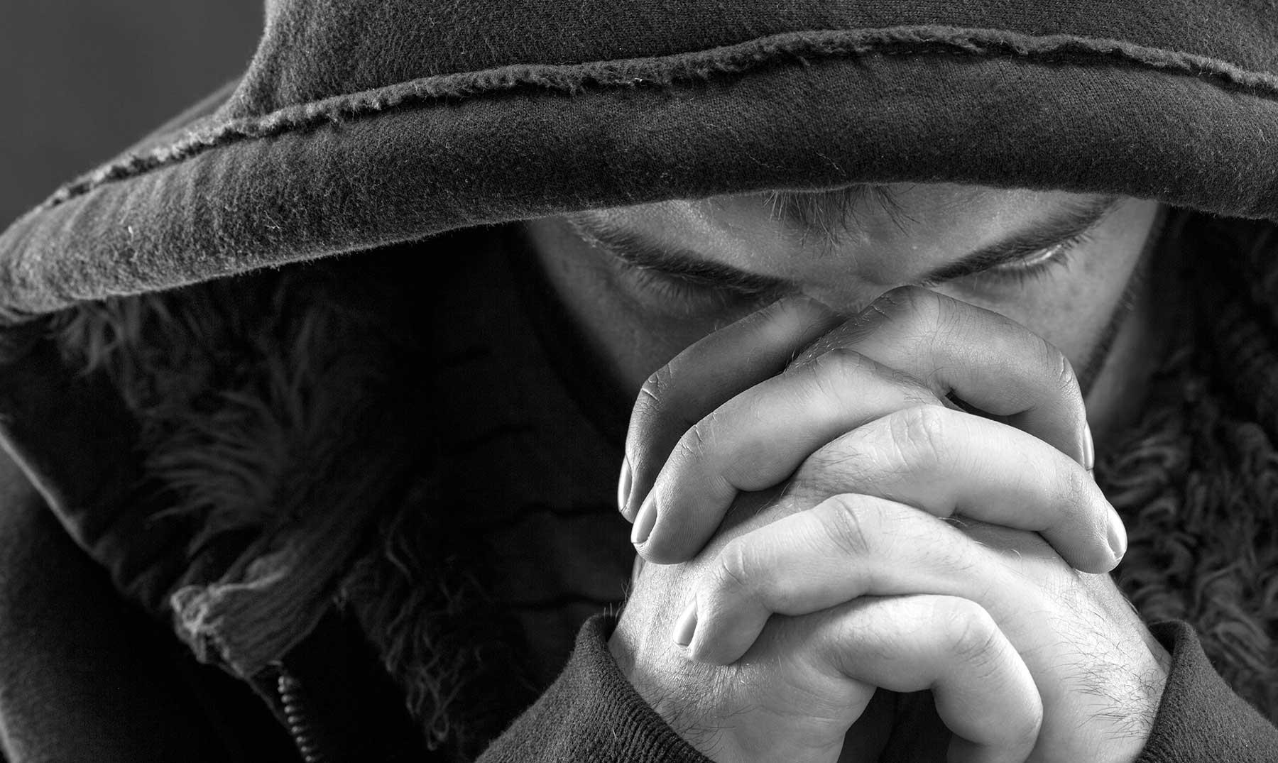 Frases de arrepentimiento para cuando has hecho algo mal