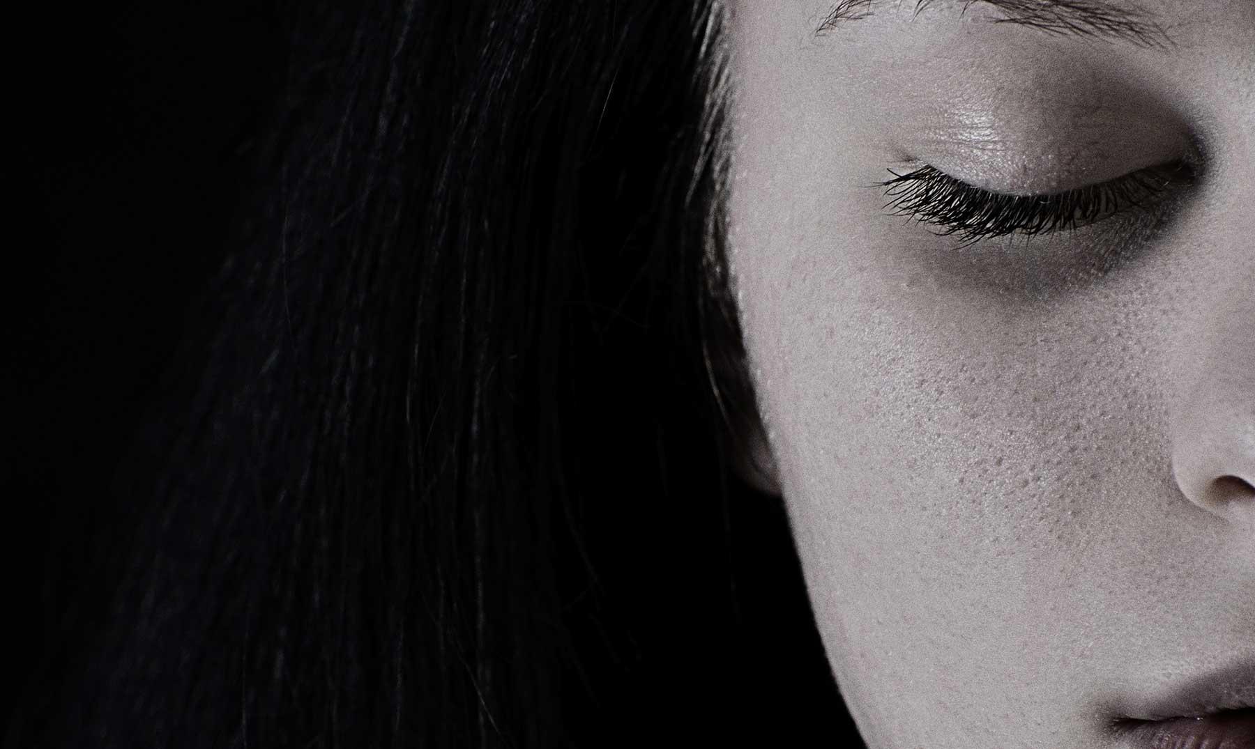 10 Frases de tristeza que a veces nos gusta recordar