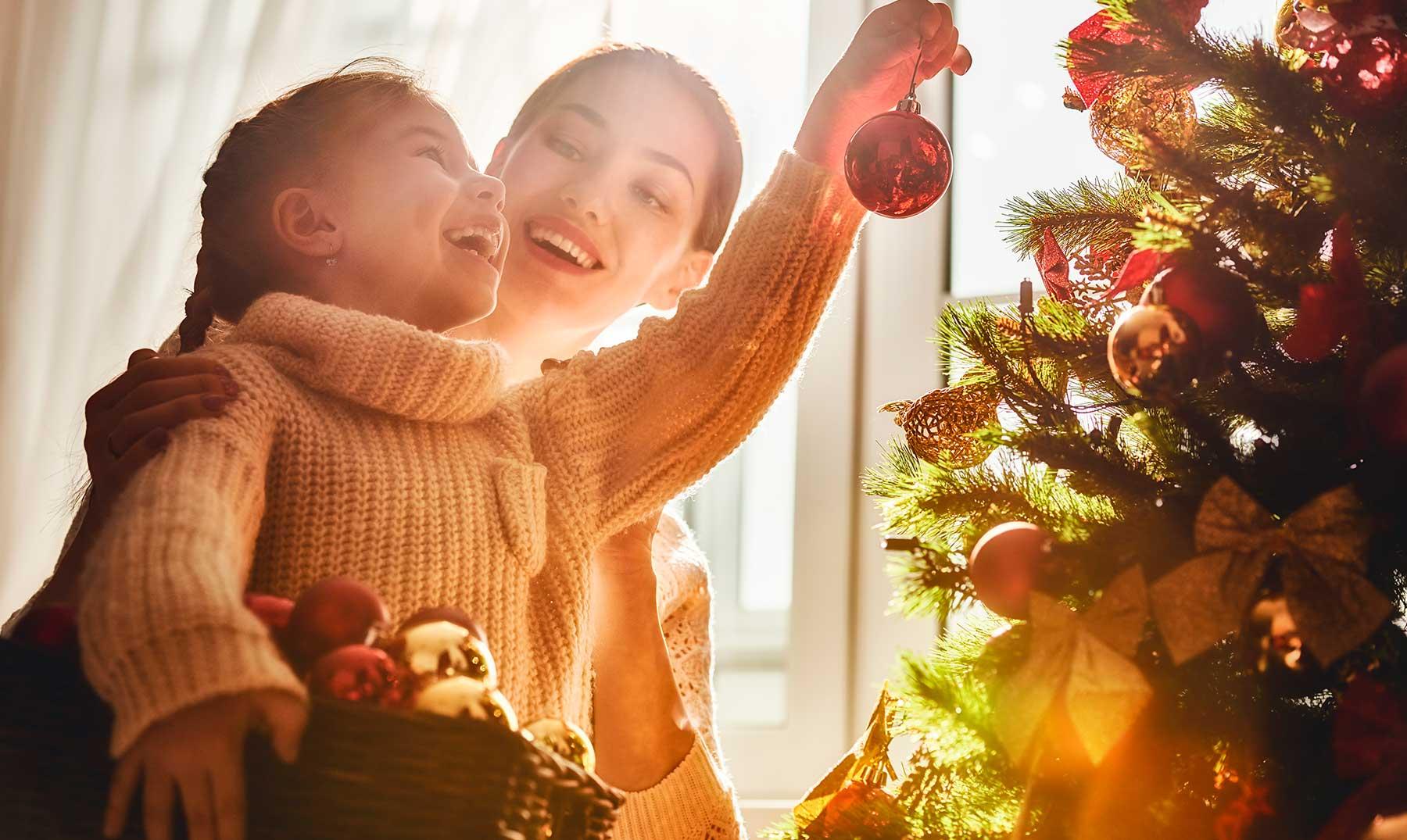 Reflejos De Luz Frases De Navidad.100 Frases De Navidad Siente La Ilusion De Esta Epoca Con