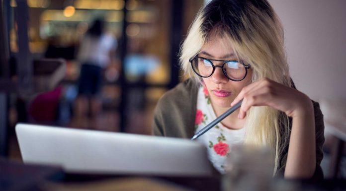 30 Frases para estudiar motivado y aprobarlo todo