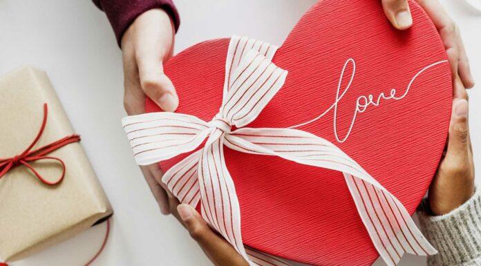 100 Frases de Amor para San Valentín | Dedicatorias