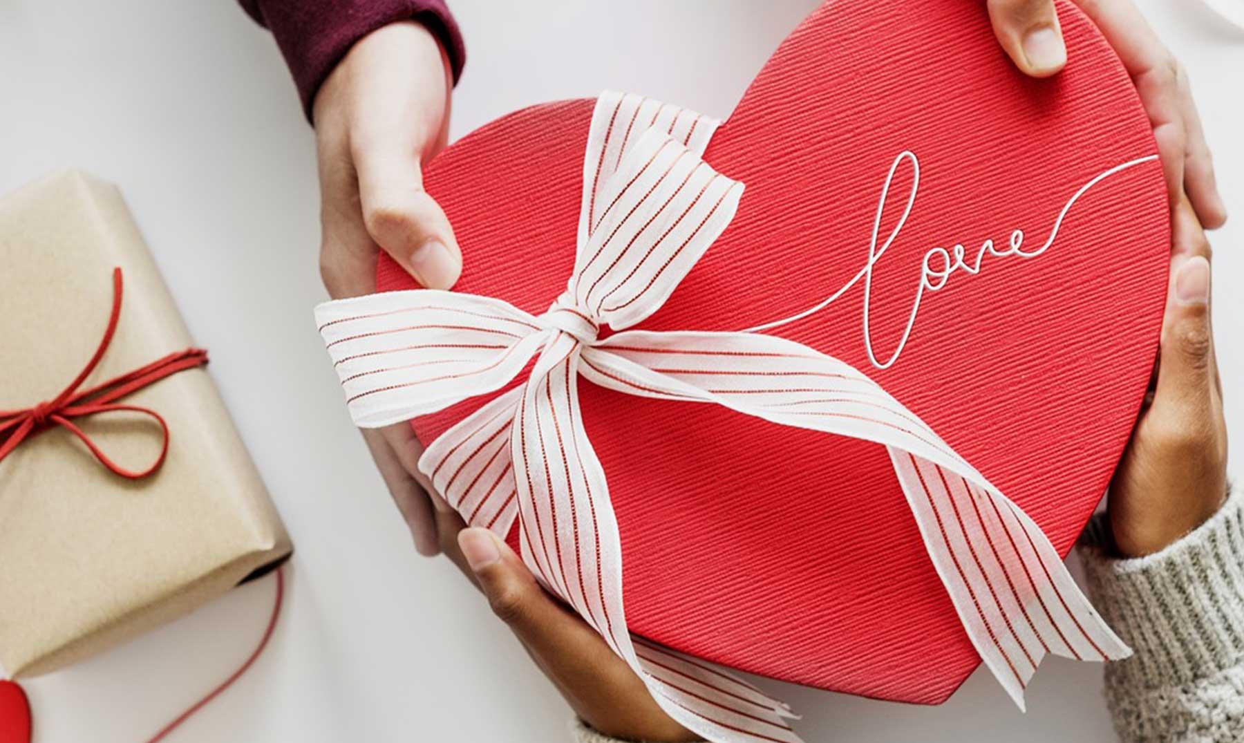 100 Frases De Amor Para San Valentín Dedicatorias