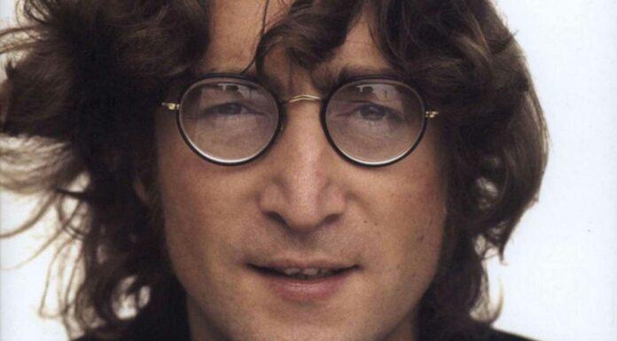 120 Frases de John Lennon | La Inspiración de sus canciones