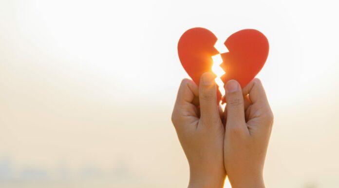 Frases de Amor No Correspondido | Desamor