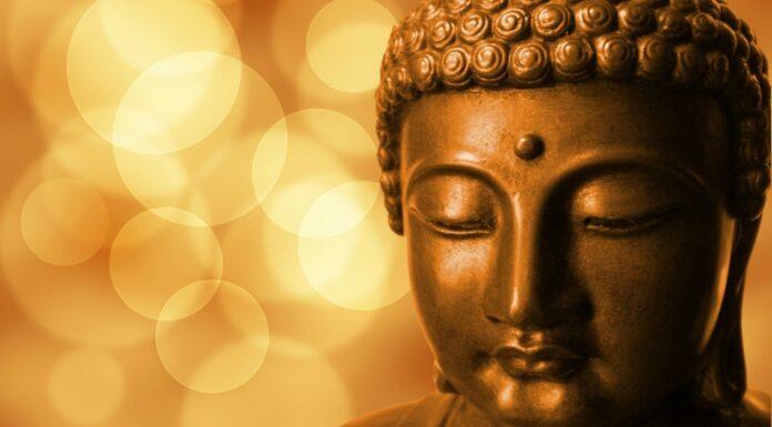 Frases de Buda | Para reflexionar sobre la vida