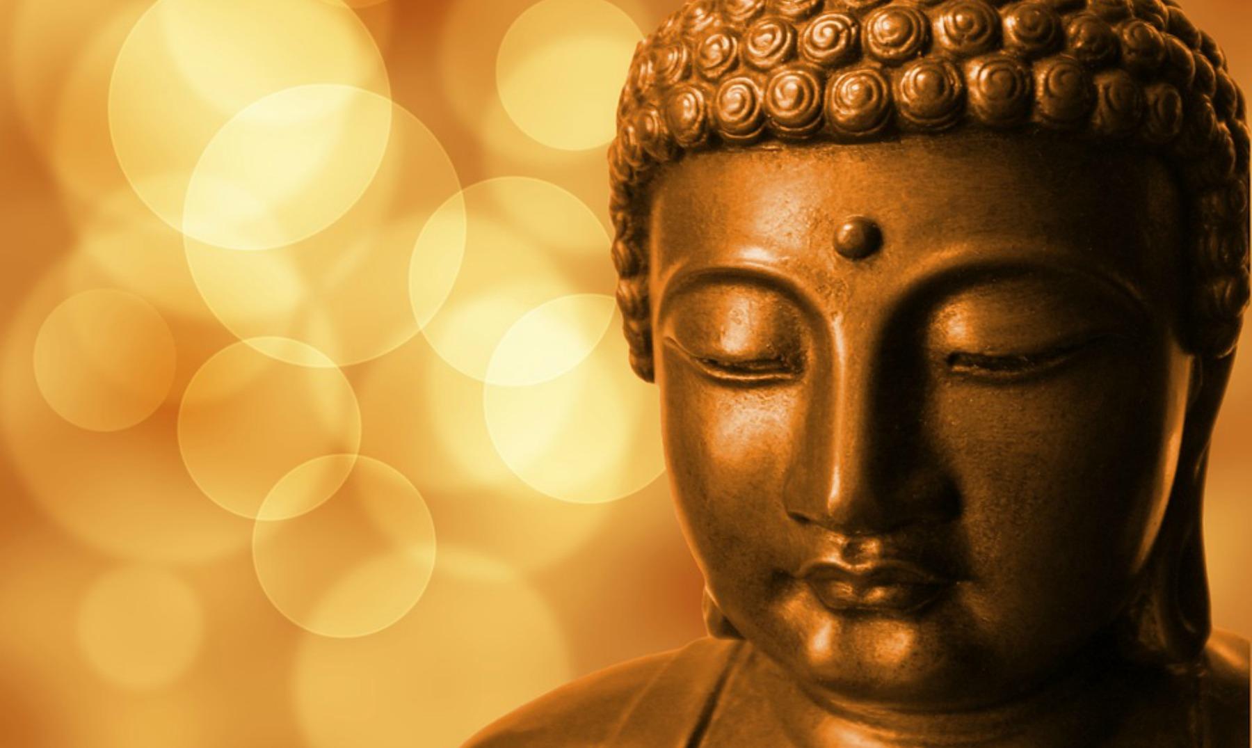 Mensajes Budistas Para Meditar Sobre Amor Frases De Pensadores Famosos