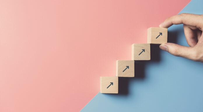 100 Frases de Éxito | Para alcanzar tus Metas