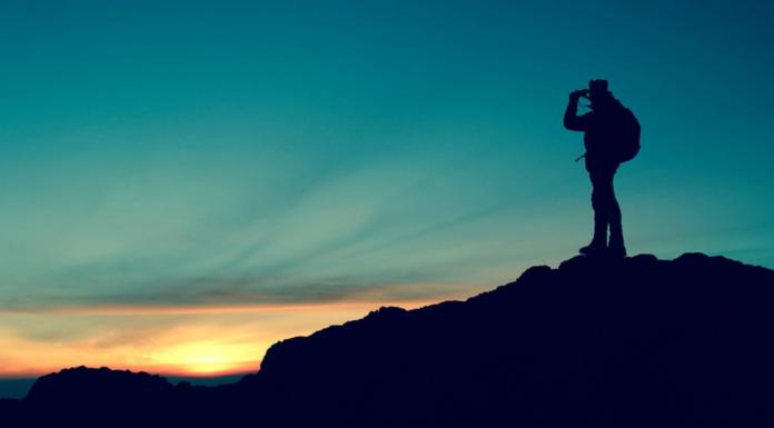 10 Frases de éxito que te motivarán a alcanzar tus metas