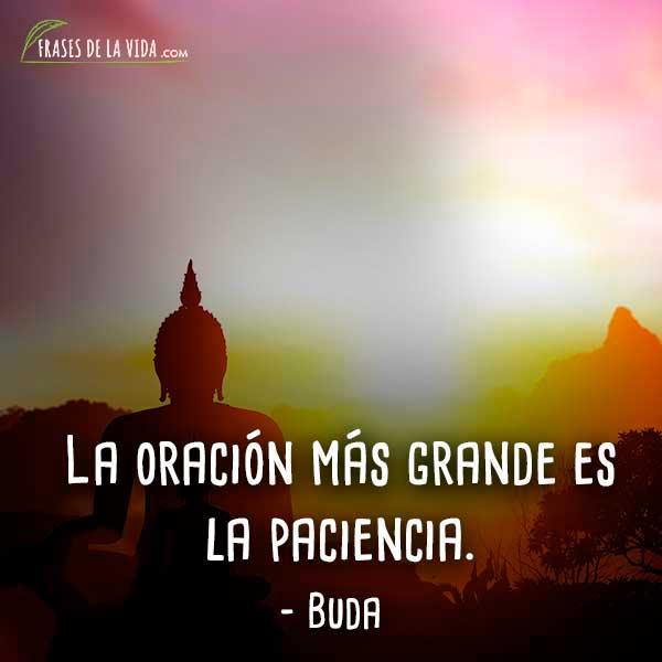 Frases de Buda, 1