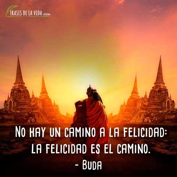 Frases de Buda, 2