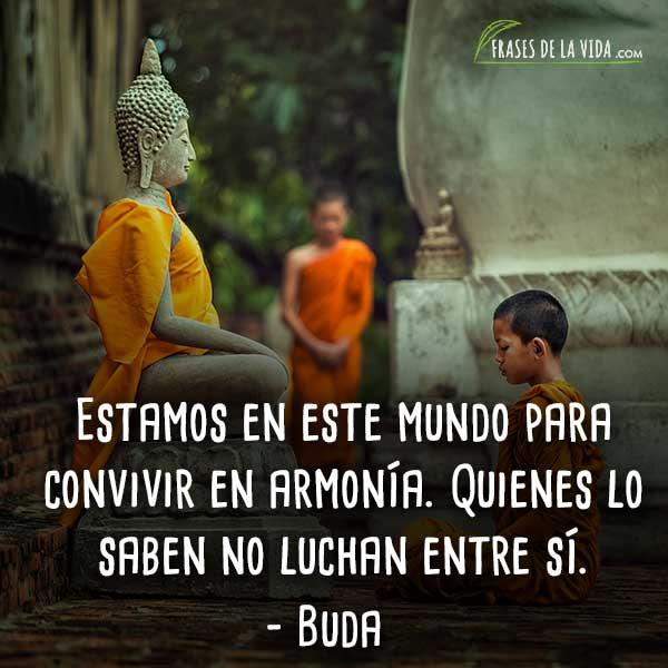 Frases de Buda, 8