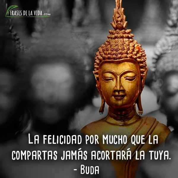 Frases de Buda, 9