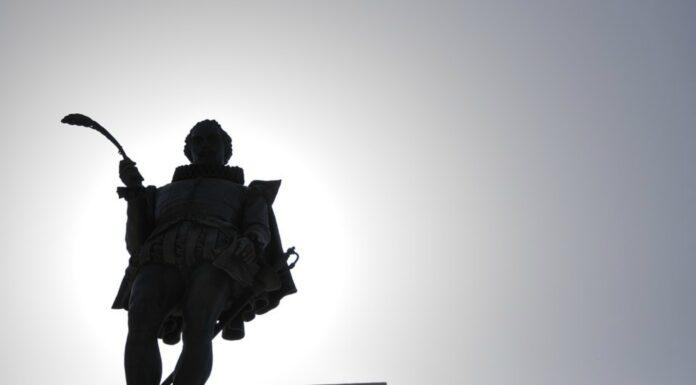 Frases de Miguel de Cervantes Saavedra para pensar y reflexionar