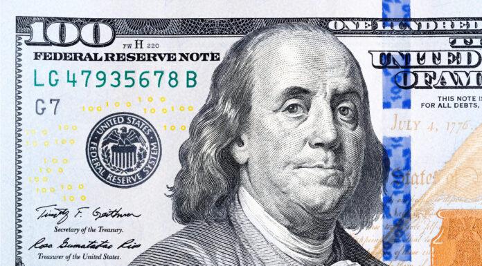 180 Frases de Benjamin Franklin