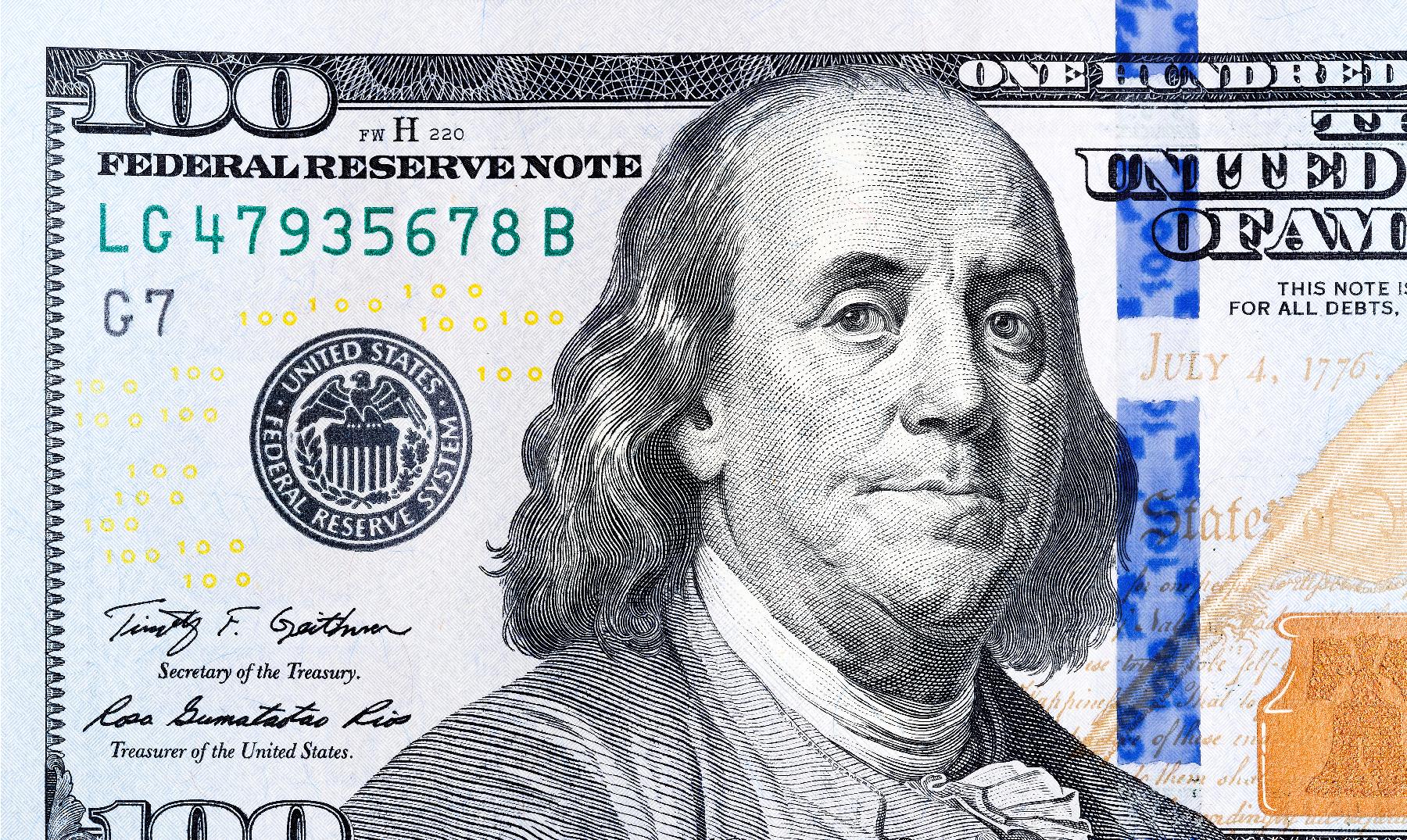 180 Frases De Benjamin Franklin Grandes Pensamientos