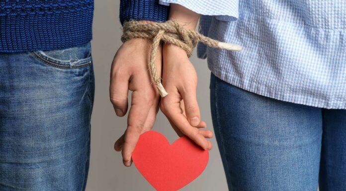 60 Frases de Amor Imposible | Te harán suspirar