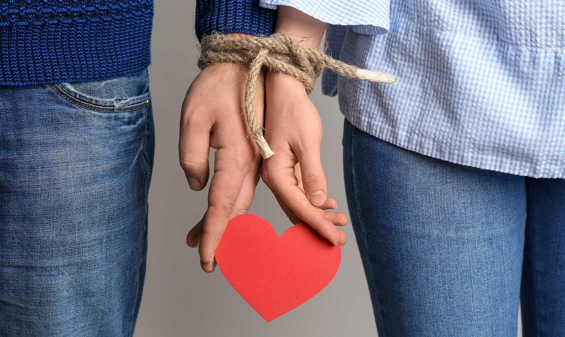 100 Frases De Amor Imposible Te Harán Suspirar Descúbrelas