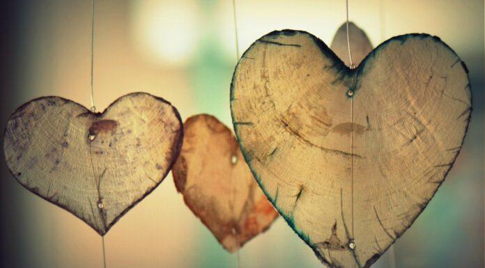 Frases de amor imposible ¿tienes alguno?
