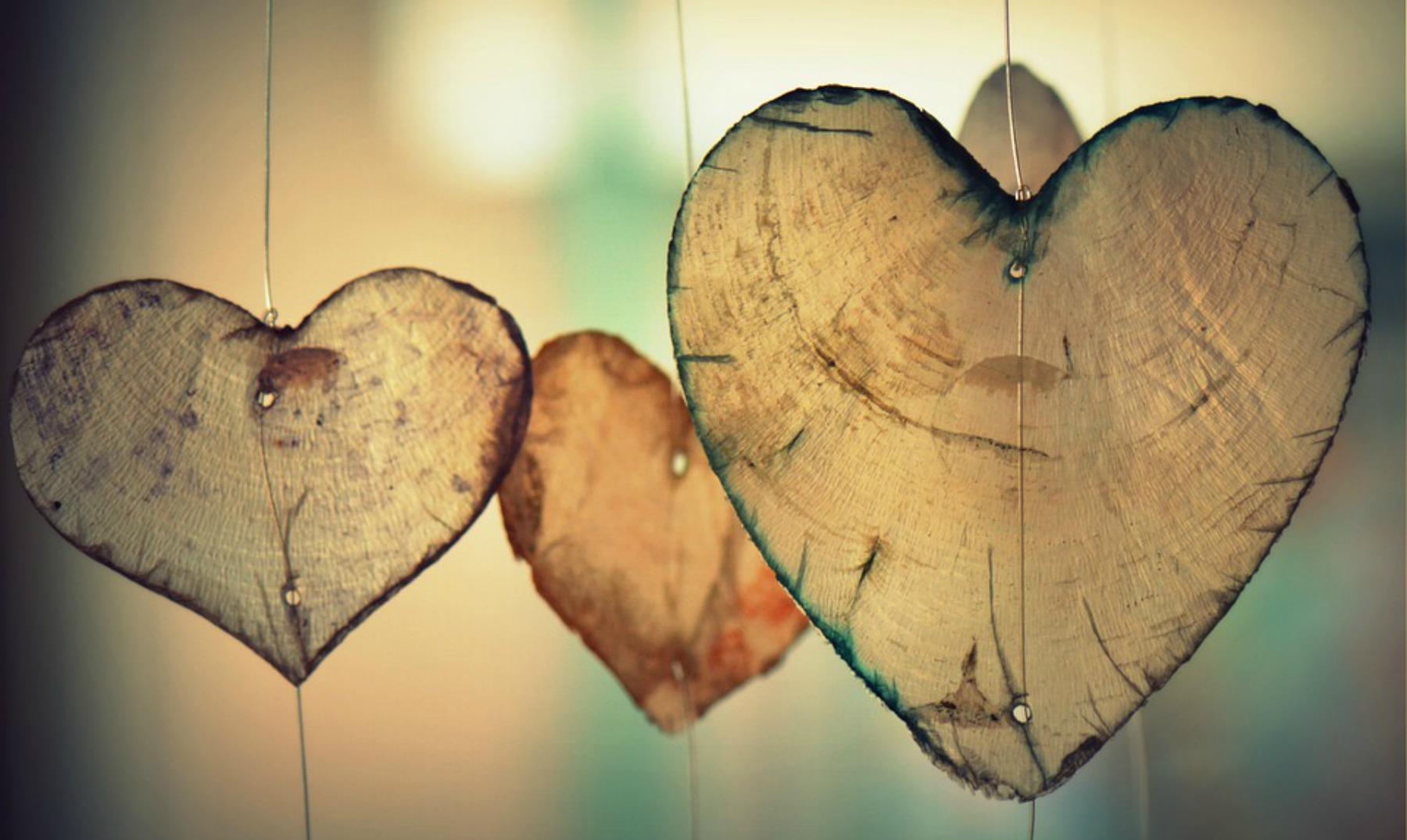 60 Frases De Amor Imposible Tienes Alguno