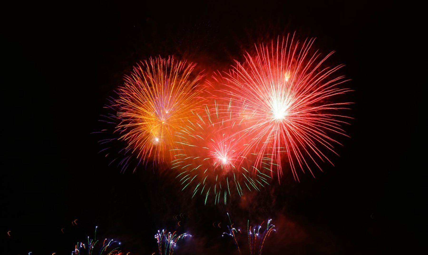 60 Frases De Fin De Año 365 Nuevas Oportunidades Con