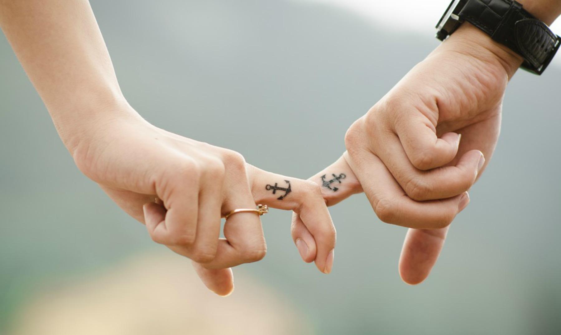 120 Frases Cortas De Amor Para Pensar Para Ti Que Es El Amor
