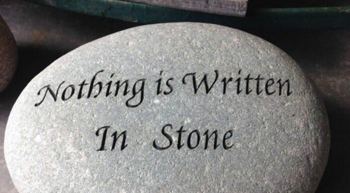 Frases de ironía para reflexionar y pensar