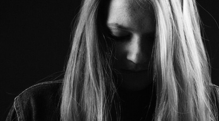 Frases de pésame para situaciones difíciles