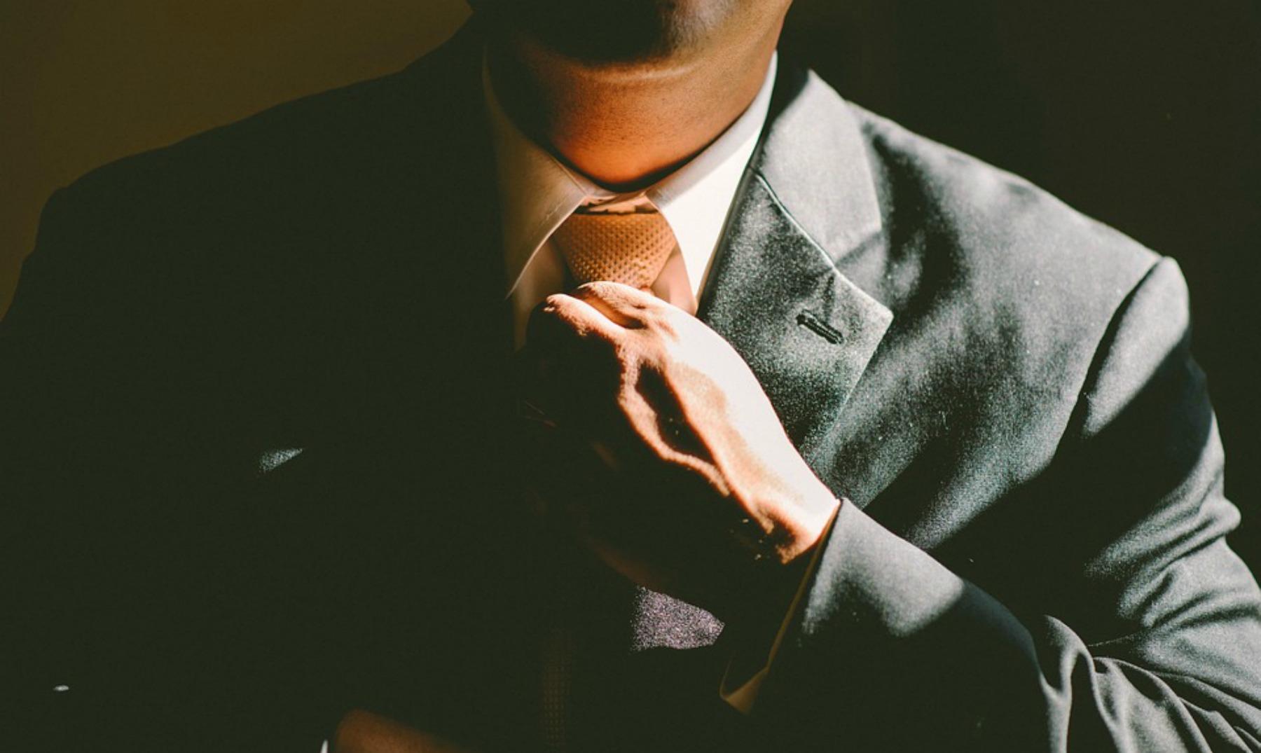 Frases de superación personal ¿Superas tus limitaciones?