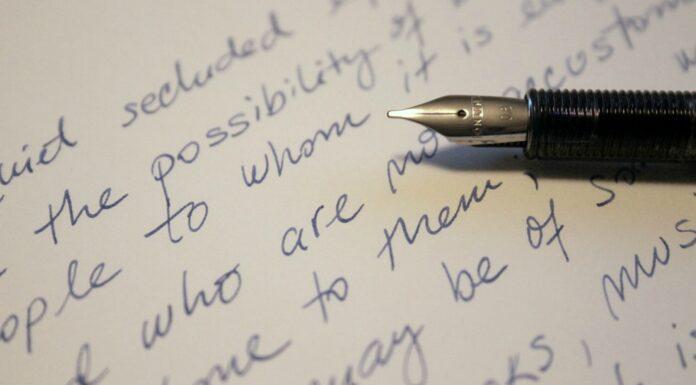 Frases famosas de William Shakespeare, el mejor dramaturgo inglés