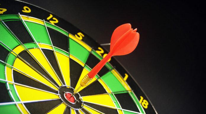 10 Frases de objetivos para conseguir tus metas