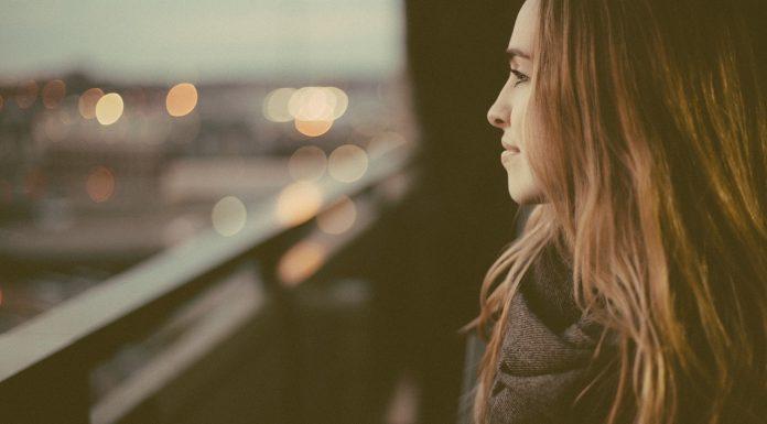 Frases de inteligencia emocional que mejorarán tu vida