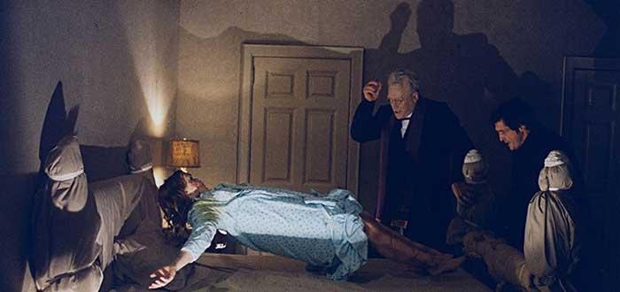 Frases-de-terror,-el-exorcista