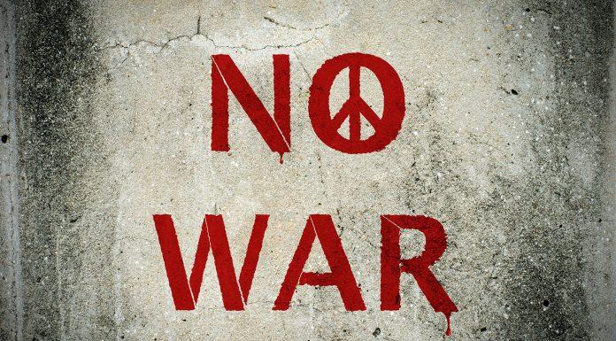 Frases sobre la paz para vivir con tranquilidad 0