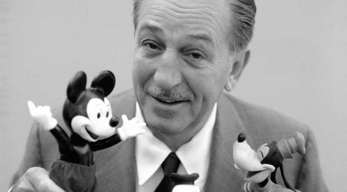 Frases de Walt Disney para que cumplas todos tus sueños 1