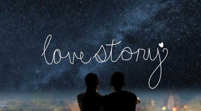 30 frases de amor de peliculas romanticas