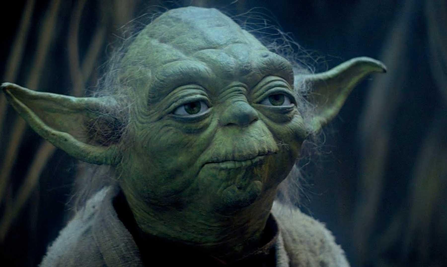 120 Frases De Star Wars La Guerra De Las Galaxias Con