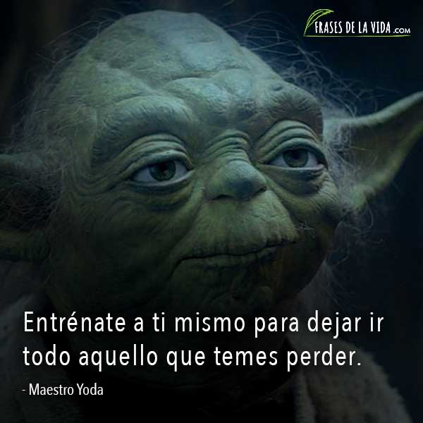 [Imagen: Frases-de-Star-Wars-frases-de-1.jpg]