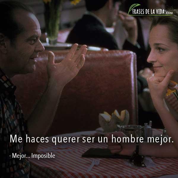 120 Frases De Amor De Películas Románticas Imprescindibles