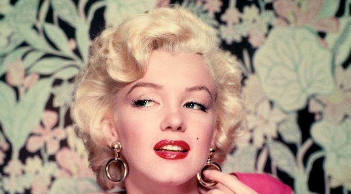 30 frases de Marilyn Monroe que reflejan su personalidad 0