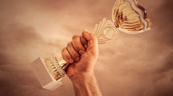 30 frases de triunfo para lograr todos tus objetivos 0