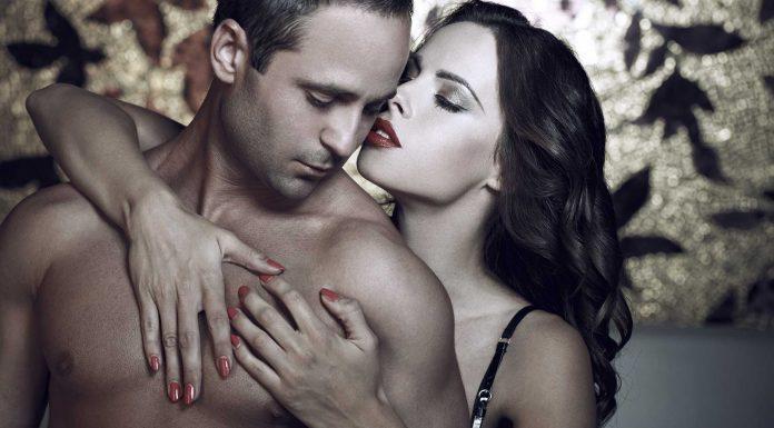 30 frases de sexo que no te dejarán indiferente 0