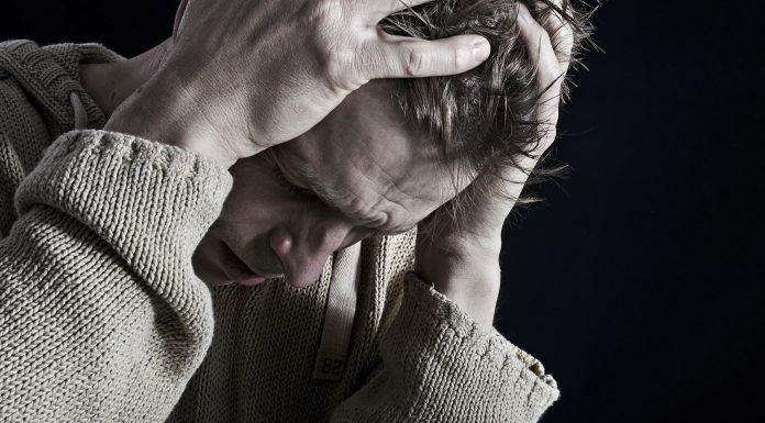 30 frases de olvido para poder afrontar la vida 1